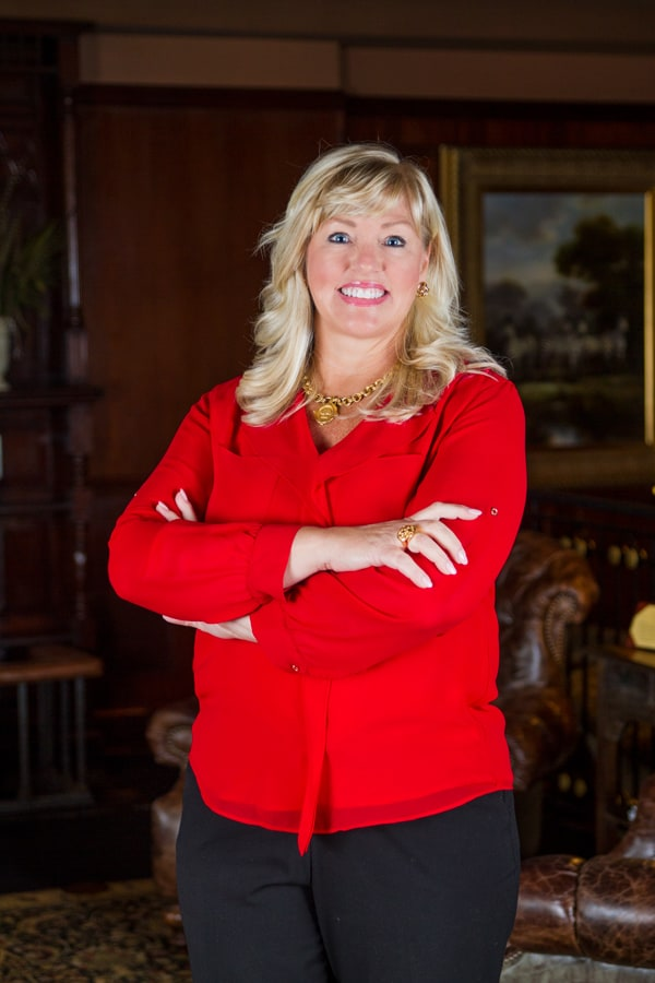 Real Estate in Kingsport, TN | A Team Real Estate Professionals