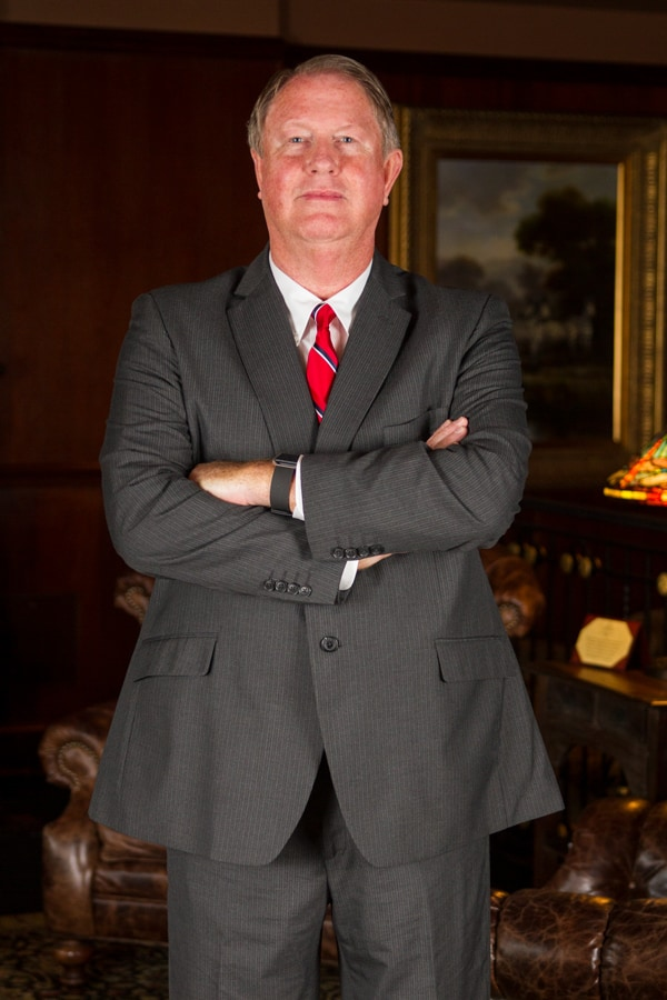 Real Estate in Kingsport, TN   A Team Real Estate Professionals